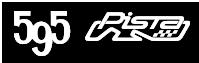 /content/dam/abarth/gamma/range2017/595-Pista-logo.png